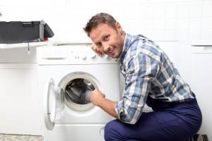 clinton township dryer repair