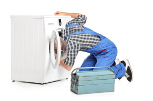 shelby township washer repair